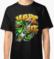 Vape It! Classic T-Shirt