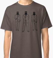 The Suited Neds Classic T-Shirt