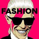Fashion by butcherbilly