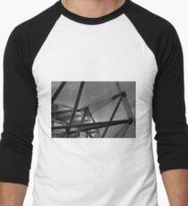 ETIHAD STADIUM Men's Baseball ¾ T-Shirt