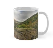 Quot Devils Chimney Ullswater Quot By Eddiej Redbubble