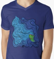Lady Of the Lake T-Shirt