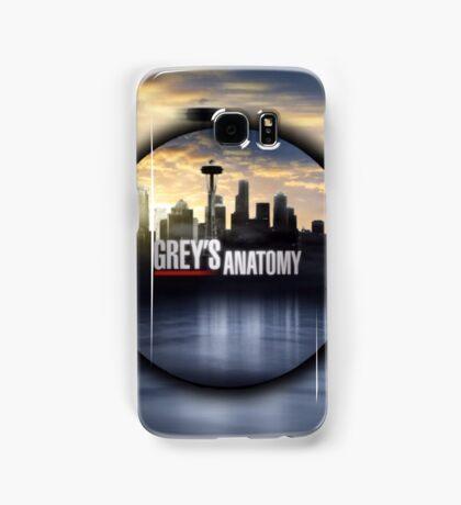 Greys anatomy s7