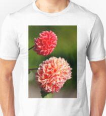 dalhia T-Shirt
