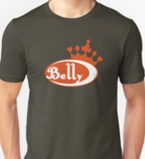Belly Unisex T-Shirt