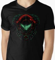 The Prime Hunter T-Shirt