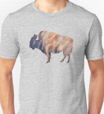 The buffalo T-Shirt