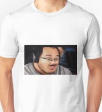 MarkiOH T-Shirt