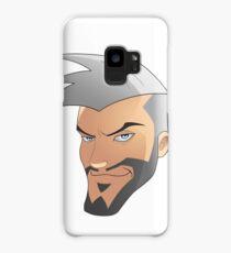 Omar! Case/Skin for Samsung Galaxy
