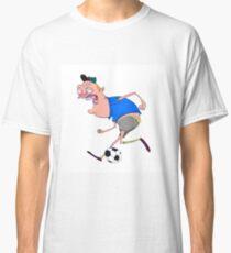 Football Classic T-Shirt