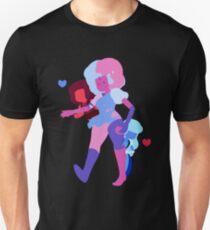 Made of Love T-Shirt