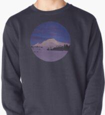Mt. Hood, Oregon T-Shirt