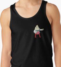 Onion  Tank Top