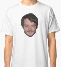 Elijah Wood Classic T-Shirt