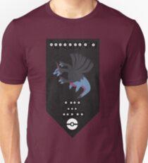 House Targaryen Unisex T-Shirt