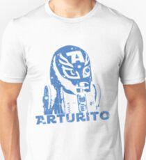 Arturito T-Shirt