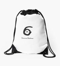 Drake Merchandise Drawstring Bag