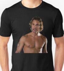 Metteew <3 T-Shirt