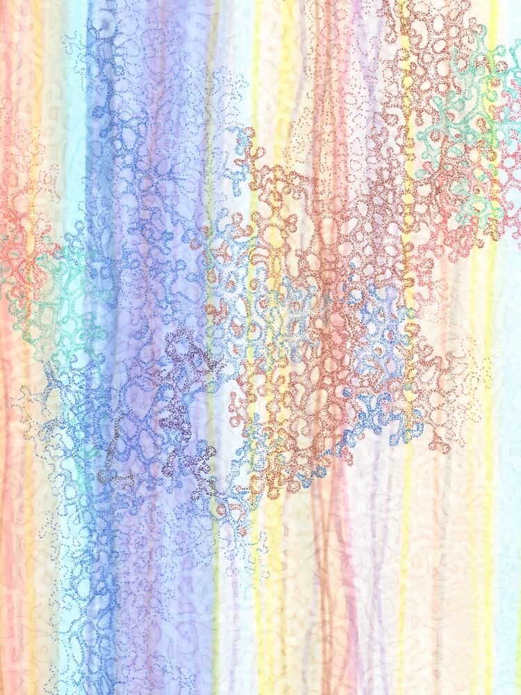 Quantum Foam by rvalluzzi