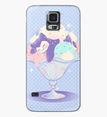 Puns Digital Art High-quality unique cases & covers for Samsung