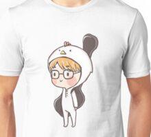 Day6 - Sweg Chicken Jae Unisex T-Shirt