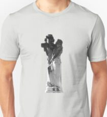 Votive Unisex T-Shirt
