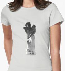 Votive T-Shirt