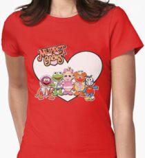 Muppet Babies! T-Shirt