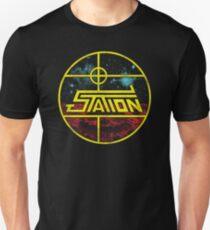 Station T-Shirt