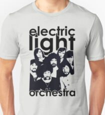 E.L.O. Modern T-Shirt