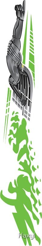 Paul Walker Graphic Design