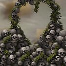 Love After Death by MortemVetus