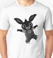 Bing Unisex T-Shirt