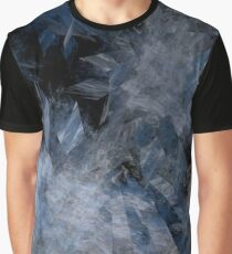[ice dimensions] Graphic T-Shirt