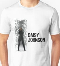 Digital Pixels Daisy Johnson AKA Quake T-Shirt