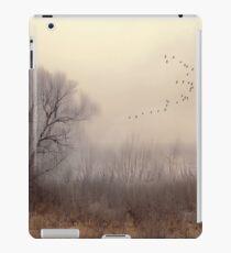 4191 iPad Case/Skin