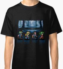 FANTASY ROAD Classic T-Shirt