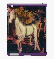 Woodland Fantasy iPad Case/Skin