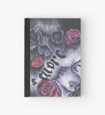 Lenore Hardcover Journal
