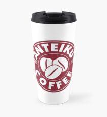 Anteiku Coffee Travel Mug