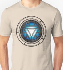 The Arc Reactor T-Shirt