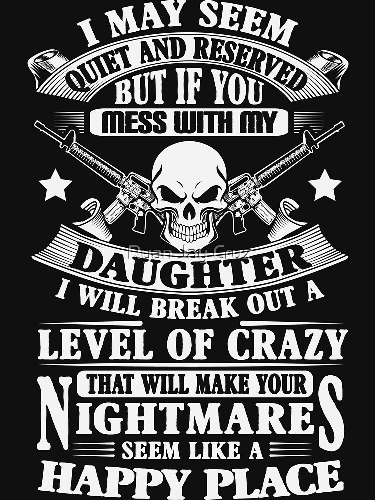 dont fuck my daughter