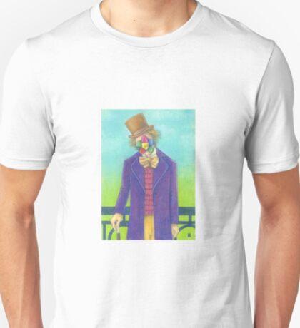Son of Wonka T-Shirt