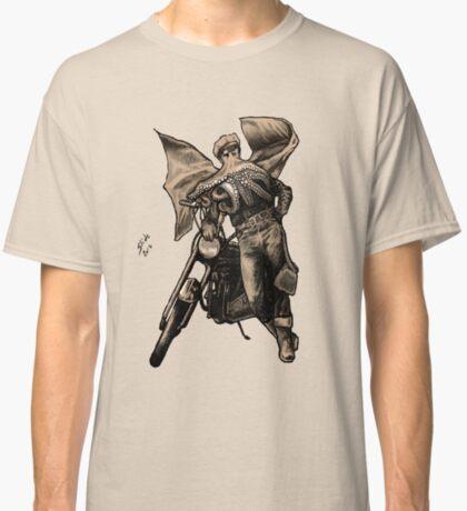 Cthulon Brando, 2014 Classic T-Shirt