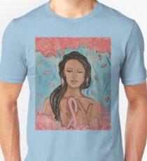 Resolve Unisex T-Shirt