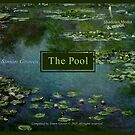 The Pool by Simon Groves