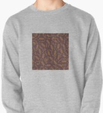 Twin Peaks One-Eyed Jacks Casino Chip Toss Pullover