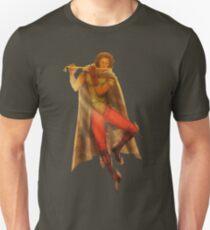 Pied Piper [Digital Illustration] - No Background T-Shirt