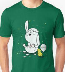 bunni hun T-Shirt