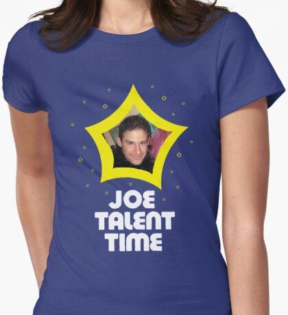 Joe TalentTime T-Shirt